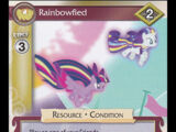 Rainbowfied