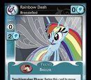 Rainbow Dash, Breeziefied