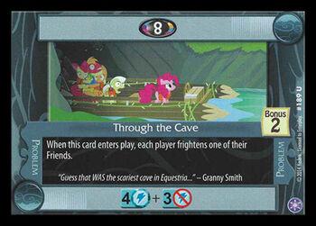 CrystalGames 189