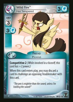 DefendersofEquestria 013
