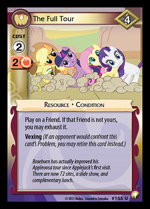 EquestrianOdysseys 165