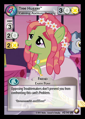 EquestrianOdysseys 214