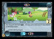 FriendsForever 129