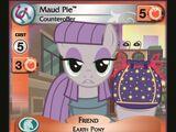 Maud Pie, Counteroffer