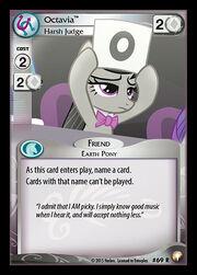 EquestrianOdysseys 069