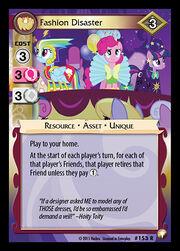 EquestrianOdysseys 153