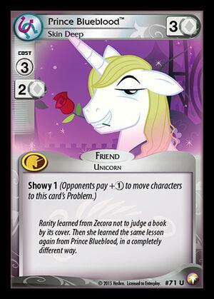 EquestrianOdysseys 071