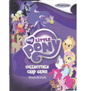 http://vignette1.wikia.nocookie.net/mylittleponyccg/images/9/9e/MLP_CCG_Rulebook_%28Premiere%29