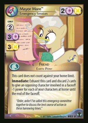 DefendersofEquestria 083