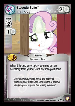 EquestrianOdysseys 076