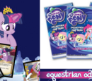 My Little Pony Collectible Card Game Wiki