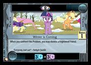 EquestrianOdysseys 201