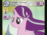 Starlight Glimmer, Taking Charge