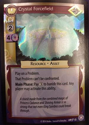 CrystalGames p015