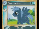 Star Hunter (GenCon)