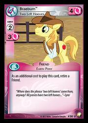 EquestrianOdysseys 038