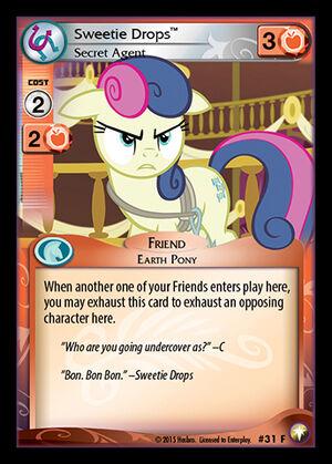 EquestrianOdysseys 031