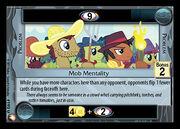 EquestrianOdysseys 192