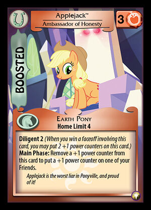 EquestrianOdysseys 002b