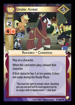 EquestrianOdysseys 169