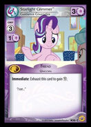 Starlight Glimmer, Guidance Counselor