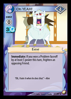 EquestrianOdysseys 129