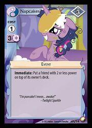 EquestrianOdysseys p014