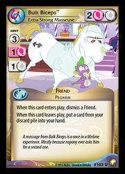 EquestrianOdysseys 103