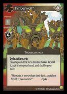 Timberwolf (GenCon)