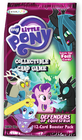 BoosterPack DefendersofEquestria