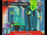 Queen Chrysalis (Canterlot Nights)