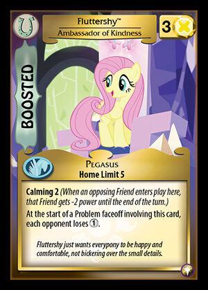 EquestrianOdysseys 008b