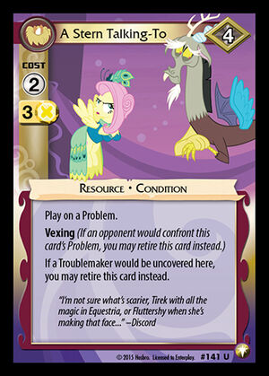 EquestrianOdysseys 141