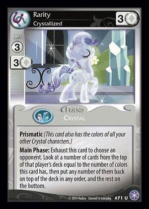 CrystalGames 071