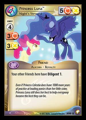 EquestrianOdysseys 099