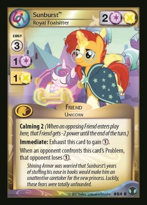 DefendersofEquestria 084