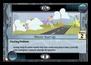 EquestrianOdysseys 202