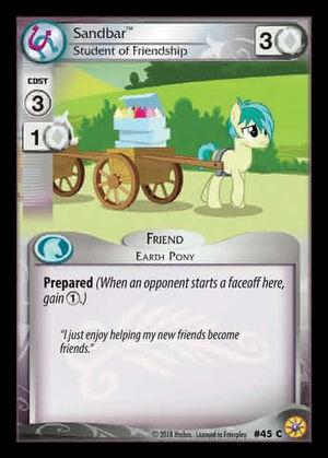 FriendsForever 045