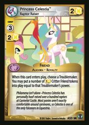 DefendersofEquestria 052