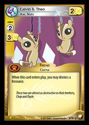 EquestrianOdysseys 079