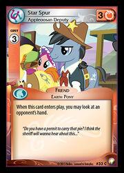 EquestrianOdysseys 033