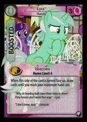 EquestrianOdysseys 000b