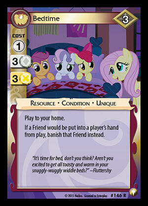 EquestrianOdysseys 146