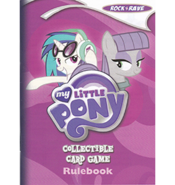 http://vignette4.wikia.nocookie.net/mylittleponyccg/images/5/5e/MLP_CCG_Rulebook_%28Canterlot_Nights%29