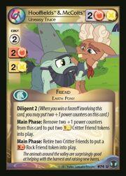 DefendersofEquestria 074