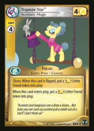 DefendersofEquestria 054