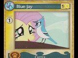 Blue Jay (GenCon)