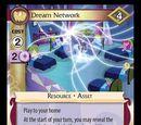 Dream Network