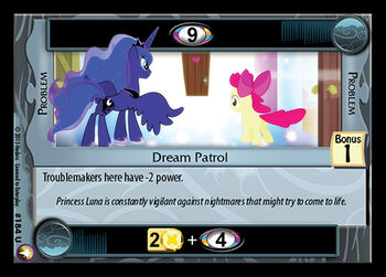 EquestrianOdysseys 184