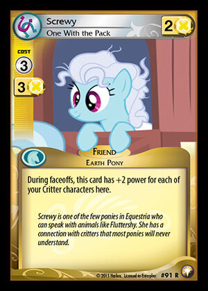 EquestrianOdysseys 091